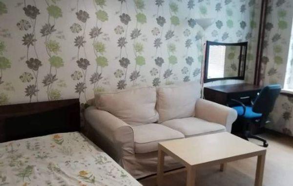едностаен апартамент софия tar6v41v