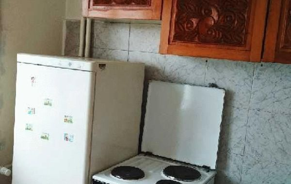 едностаен апартамент софия tarct3bd