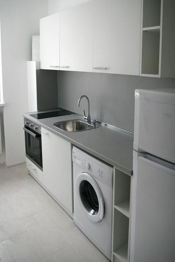 едностаен апартамент софия tb5uxh87