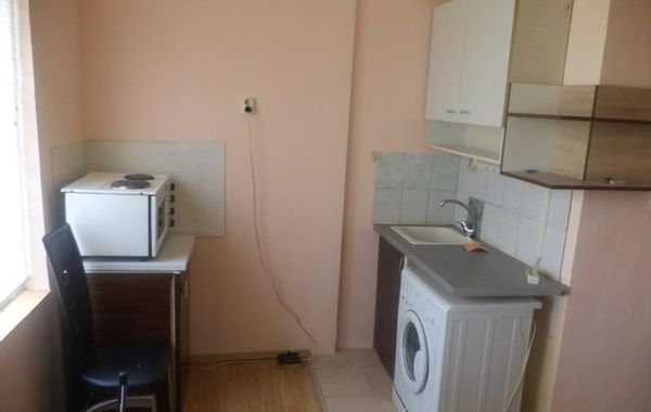 едностаен апартамент софия tbp1n5g1