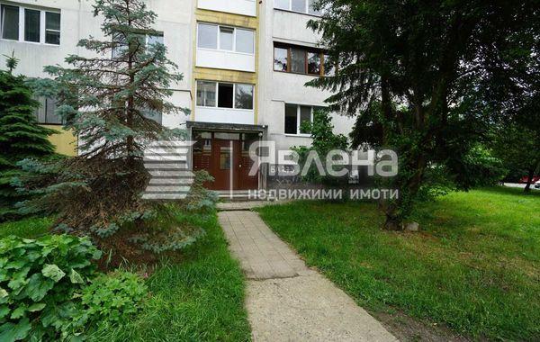 едностаен апартамент софия tc31anh9