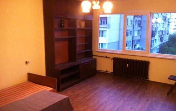 едностаен апартамент софия tccp5ejg