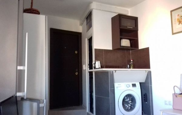 едностаен апартамент софия td9mw5u2