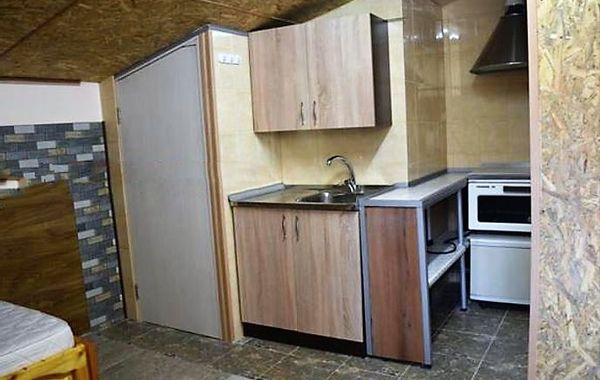 едностаен апартамент софия tf28svl9
