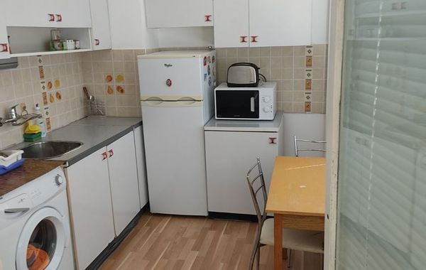 едностаен апартамент софия tfqq42gf