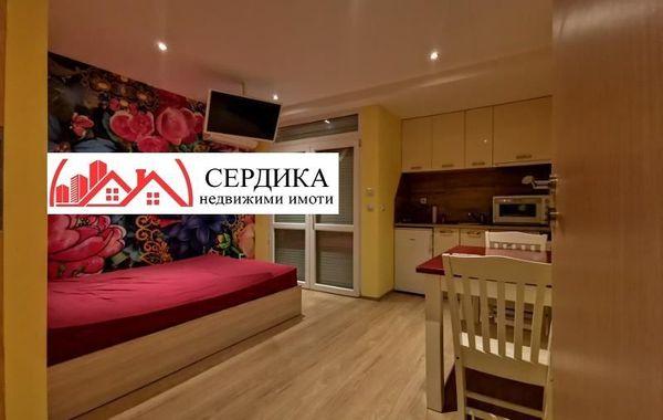 едностаен апартамент софия tgayn1y9