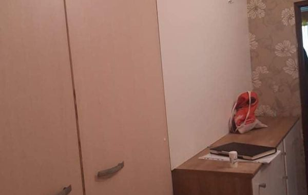 едностаен апартамент софия tgqrn3db