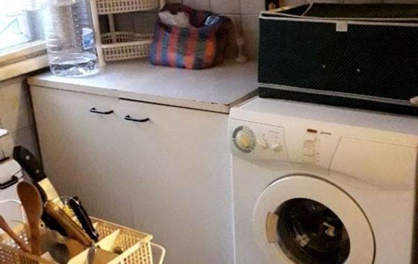 едностаен апартамент софия tj8xm42r
