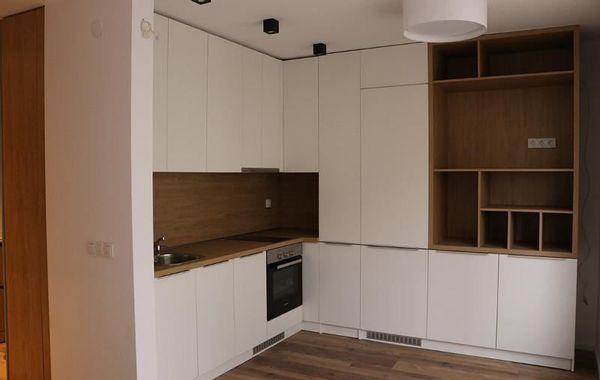 едностаен апартамент софия tkeyt7fg