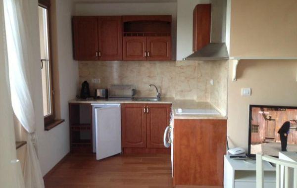едностаен апартамент софия tl2tm71x
