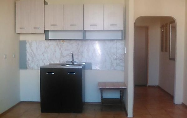 едностаен апартамент софия tpdpdes2