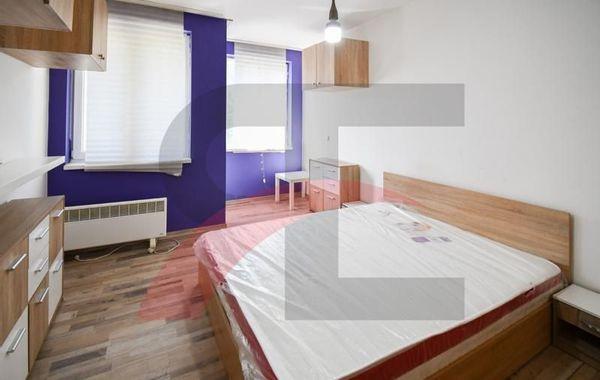 едностаен апартамент софия tplg3ecy