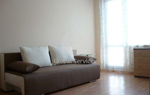 едностаен апартамент софия tpp5e9ll