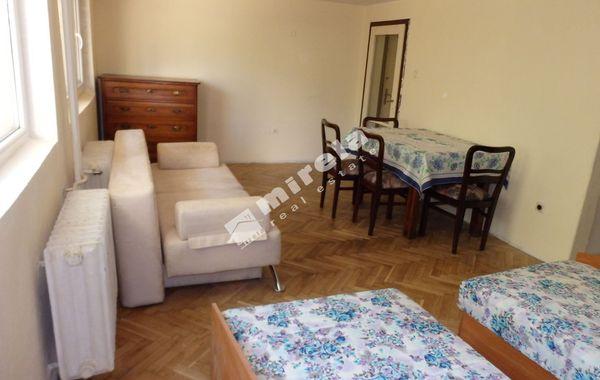 едностаен апартамент софия tra7hcv3