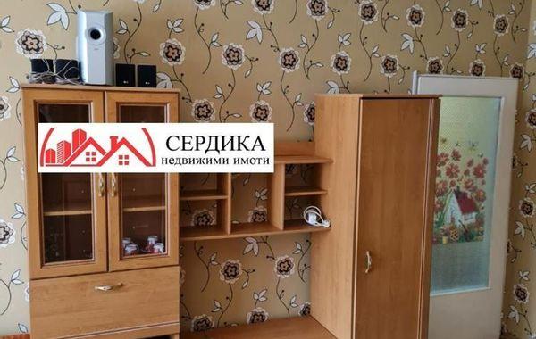 едностаен апартамент софия tsaw9e35