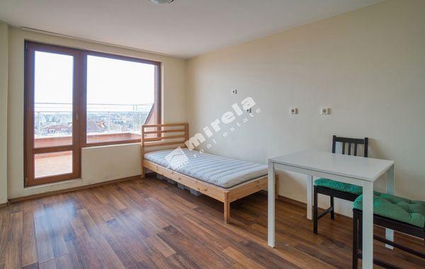 едностаен апартамент софия tsuhcyuf
