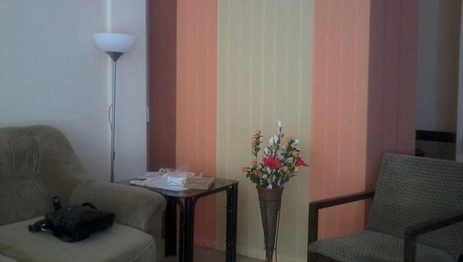едностаен апартамент софия ttjbphcu