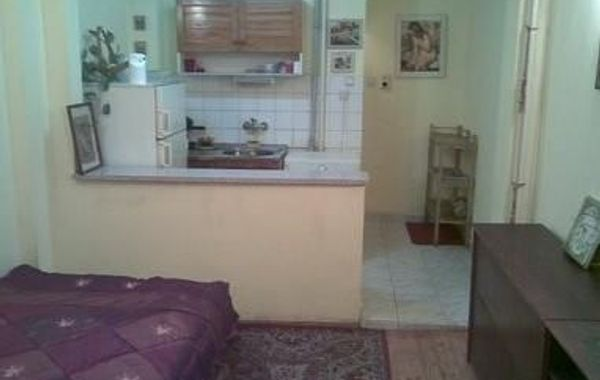 едностаен апартамент софия ttlvfuqs
