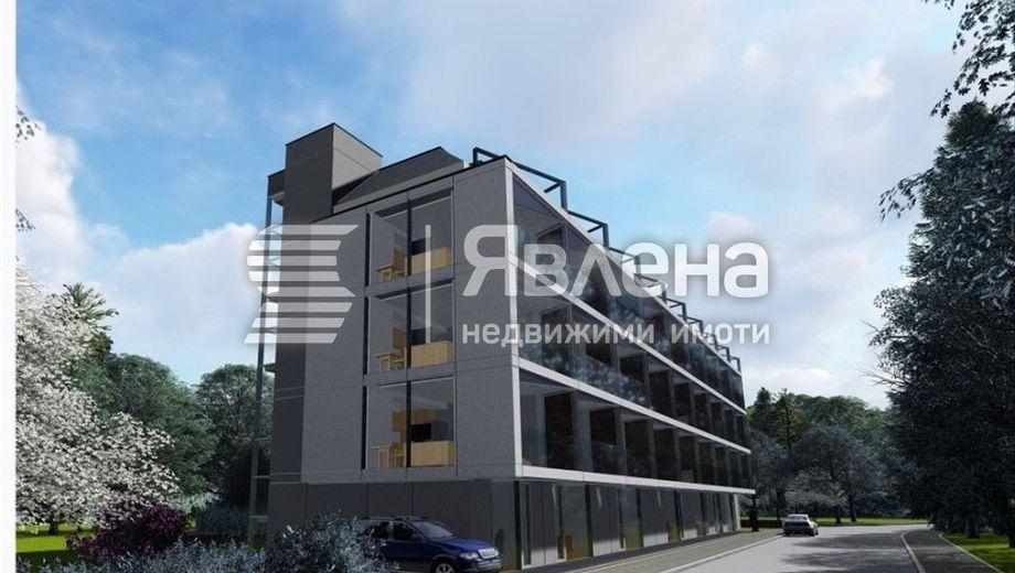 едностаен апартамент софия tud1g33j