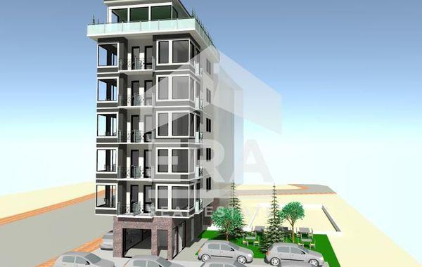 едностаен апартамент софия tva7hx48