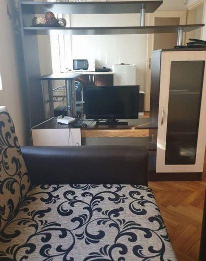 едностаен апартамент софия tvtudjw3