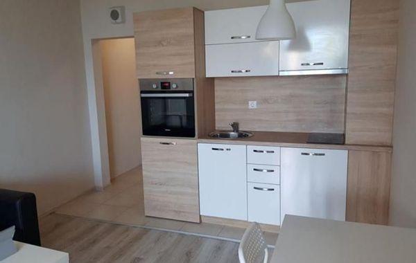 едностаен апартамент софия tw8m2d8c
