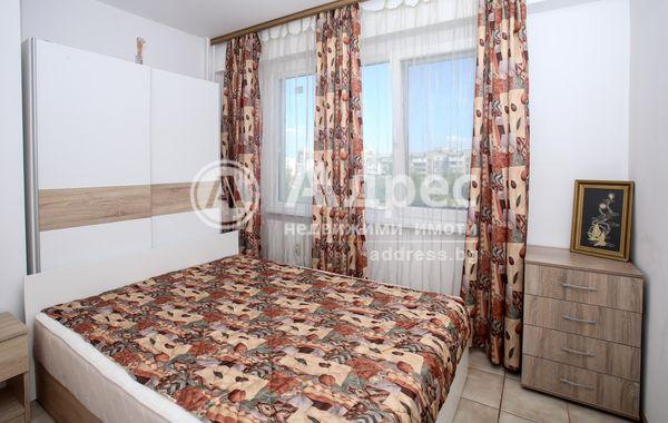 едностаен апартамент софия twgrnjk7