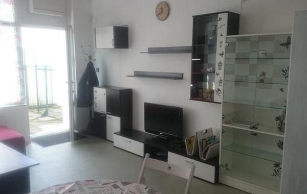 едностаен апартамент софия ty6ravc7