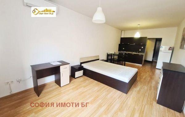 едностаен апартамент софия tyq9g6h5