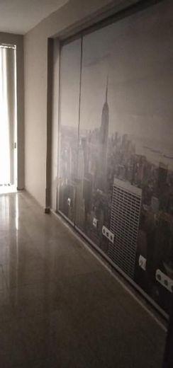 едностаен апартамент софия u39yf8xj