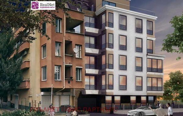 едностаен апартамент софия u3k6bn62
