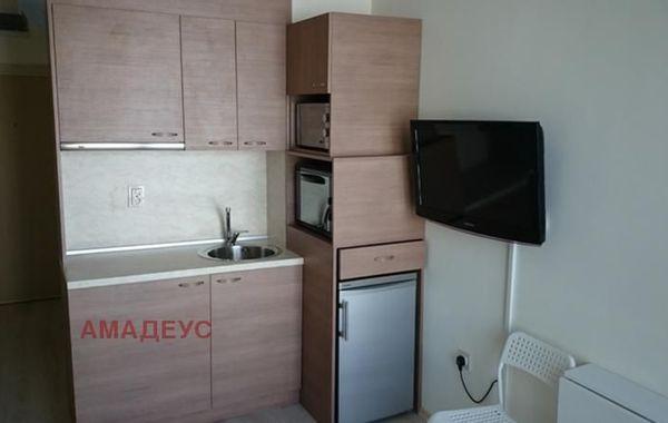 едностаен апартамент софия u3xfn9py