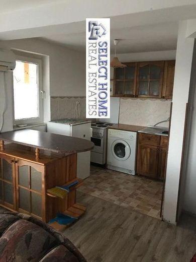 едностаен апартамент софия u4nyxb24