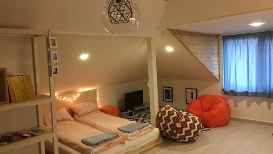 едностаен апартамент софия uaeak6tk