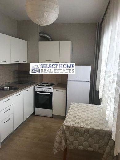 едностаен апартамент софия ubyk7k36
