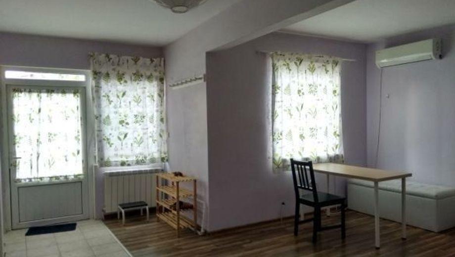 едностаен апартамент софия uft985qa