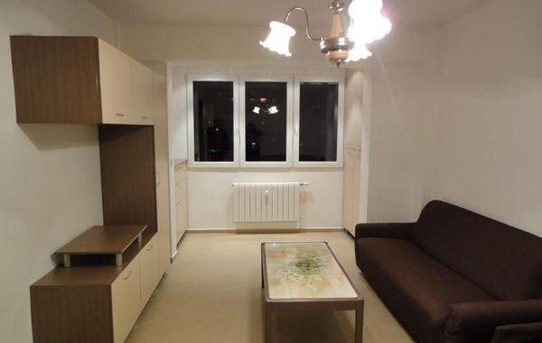 едностаен апартамент софия ughjcyjf