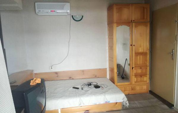 едностаен апартамент софия uhsf9l5g