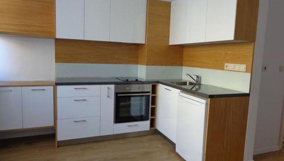едностаен апартамент софия uhuycu73
