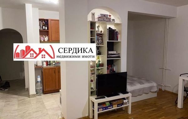 едностаен апартамент софия ujk3gd2l