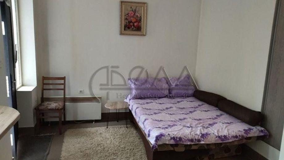 едностаен апартамент софия ulge2jyh