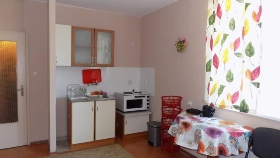 едностаен апартамент софия un9ral71