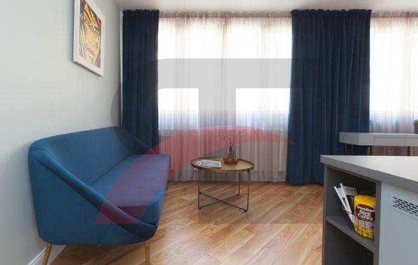 едностаен апартамент софия upxkkeus