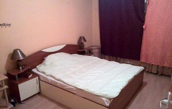 едностаен апартамент софия ur3y2kcd