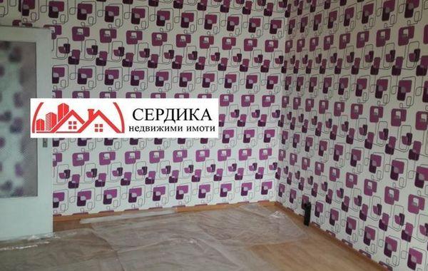 едностаен апартамент софия urayqjp5