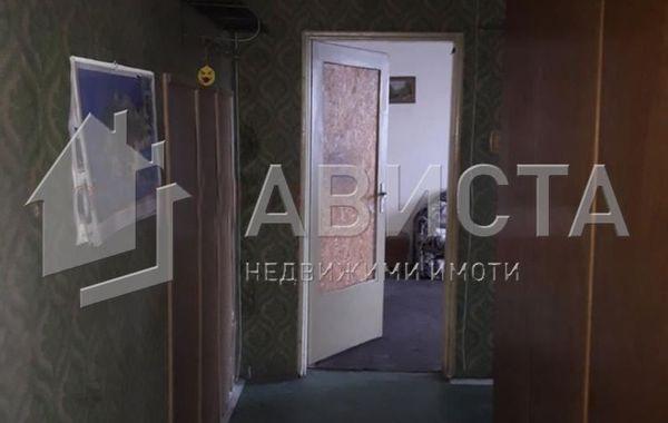 едностаен апартамент софия uwq9pcdl