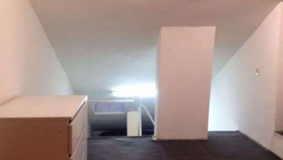 едностаен апартамент софия uy36ehke
