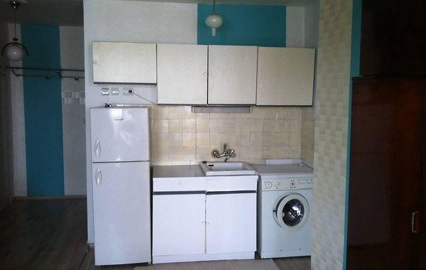 едностаен апартамент софия uydw4sqb