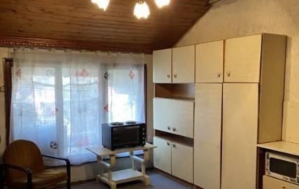 едностаен апартамент софия v1lx8727