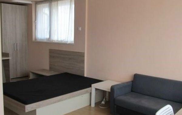 едностаен апартамент софия v1tm9j3r